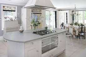 white kitchen designs. luxury beautiful white kitchen designs t