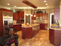 Paint Colors For Small Kitchen Kitchen Paint Colors With Dark Cabinets Wonderful Kitchen Ceiling