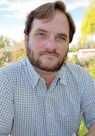 New Western Watersheds executive director visits Pocatello ...