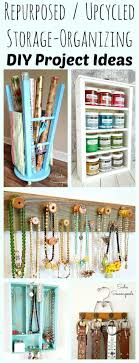 449 best Storage Ideas & Tech images on Pinterest | Storage, Home ideas and Organization  ideas