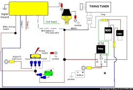 2 stage nitrous on wiring diagram 2 wiring diagrams online 2 stage nitrous wiring diagram wirdig