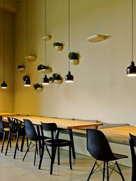vitra lighting. Vitra\u0027s Gehry\u0027s Building Canteen By Aurélie Blanchard Architect. \ Vitra Lighting