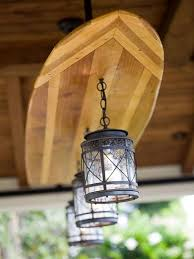 beach house light fixtures implausible idea lighting all about house design home ideas 21