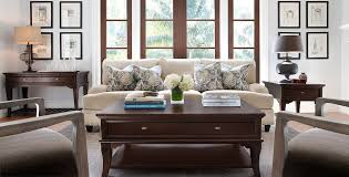 City Furniture 13 s & 13 Reviews Furniture Stores 5250