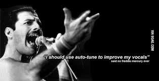 Freddie Mercury Quotes 14 Awesome Famous Quotes About 'Freddie Mercury' Sualci Quotes
