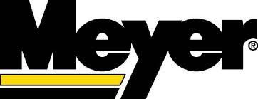 st tm series support meyer meyer logo