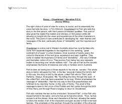 is bizpac review satire essays power point help thesis writing  is bizpac review satire essays