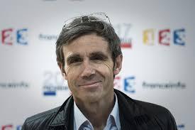 David Pujadas ne presentera plus le JT de France 2 a la rentree.jpg