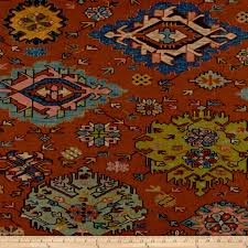 zoom ralph lauren home lfy10824f ibiza rug original