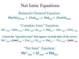 assignment 5 writing word equations how to balance a equation chemistry practice balancing chemical balancing chemical equation worksheet equations