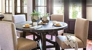 country living room designs. Living Dining Room Combo Painting Ideas .  Country Designs