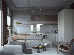 Home Designs: Pretty Deck - Studio