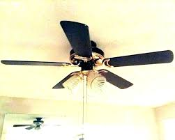 ceiling fan with drum shade light kit drum shade ceiling fan ceiling fans hunter fan light ceiling fan with drum shade