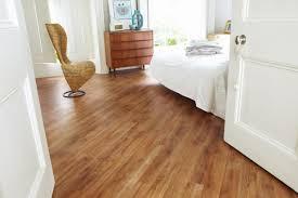 Karndean Kitchen Flooring Knight Tile Victorian Oak Kp91 Vinyl Flooring