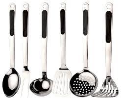 kitchen utensils images. Contemporary Kitchen Cooku0027Nu0027Co Ergo 7Piece Kitchen Utensils On Images E