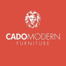 CADO Modern Furniture Furniture Stores 1770 Boston Post Rd