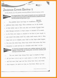 3+ grammar worksheets 5th grade | math cover