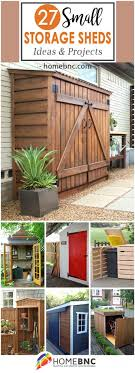 Small Picture Backyards Enchanting 25 Best Ideas About Diy Storage Shed On