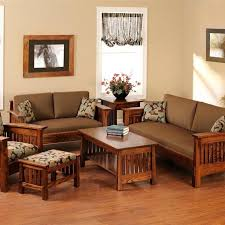 wooden living room furniture. Amazing Of Wooden Living Room Furniture Best 25 Ideas On Pinterest M