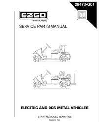 wiring diagram melex 512 wiring diagram and schematic vinegolfcartparts
