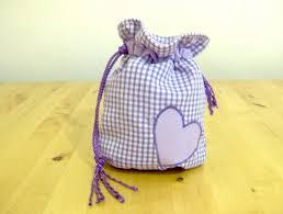 Drawstring Bag Pattern Beauteous Things To Make And Do Drawstring Bag