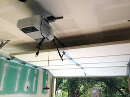Inspiring Allister Garage Door Openers Decor Programming Doors ...