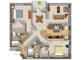 Wonderful Bedroom Modest Denver 2 Bedroom Apartments On Bed Bath Apartment In CO  Talavera Denver 2 Bedroom