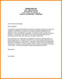 Cover Letters For Dental Assistant Application Letter Examples Of Resumes Fresh Graduate Perfect
