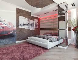 Modern Minimalist Bedroom Design Modern And Minimalist Bedroom Decorating Ideas So Inspiring You