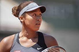 French Open officials defend handling ...