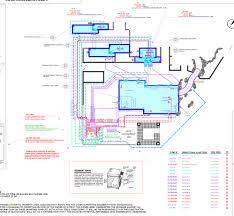 pool wiring examples change your idea wiring diagram design • inground pool pump wiring diagram wiring library rh 43 budoshop4you de above ground pool wiring code