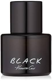 Kenneth Cole Black, 0.5 Fl Oz: Premium Beauty - Amazon.com
