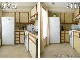 Kitchen Cabinet Shelf Paper Kitchen Cabinets 50 Kitchen Cabinet Makeover With Shelf Liner