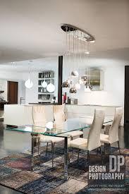Oltre 25 fantastiche idee su sala da pranzo moderna su pinterest