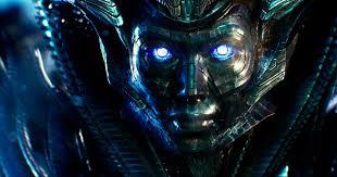 Transformers l'ultimo cavaliere recensione - MadMass.it