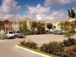 douglas pointe apartments
