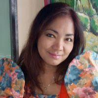 Eleanor Mendoza | University of the Philippines Manila - Academia.edu