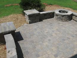 full size of patio patio ideas tiles stones for blocks pavers 16x16