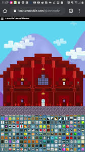 Submitted 9 months ago by adiebtheboi. 572 Best R Growtopia Images On Pholder Sir I Applaud You There Truly Are Some Good People Uwu