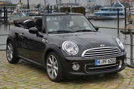 2014 mini cooper automatic. 2014 mini cooper convertible new car review featured image large thumb1 automatic