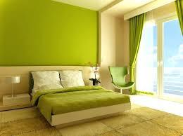 Green Colour Bedroom Green Colour Bedroom Green Bedroom Colour Ideas Green Bedroom  Colour Scheme Ideas Green