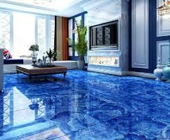 floor tiles design best tile designs for hall styles at life within floor tiles design 6 floor tiles design pictures
