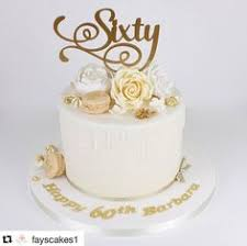 32 Amazing Birthday Cake For Mom Images Birthday Cakes Fondant