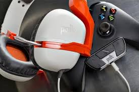 polk striker zx xbox one gaming headset xbox one review high polk striker zx xbox one adapter audio quality