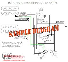 electric guitar wiring diagram wiring diagram diagram wiring 26h54 Diagram Wiring #29