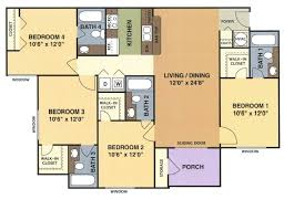 3 bedroom apartments north raleigh nc. beautiful 3 bedroom apartments raleigh nc intended for north r