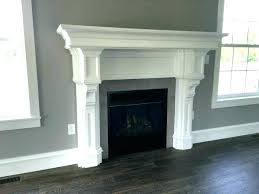 build fireplace mantel how to build a fireplace mantle how to build a fireplace mantel homemade fireplace mantel
