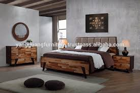chinese bedroom furniture. malaysia chinese antique furniture manufacturers and suppliers on alibabacom bedroom s