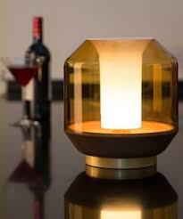 1000 images about lighting design on pinterest pendant lamps lamps and tom dixon british lighting designers