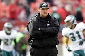 andy reid eagles. if you\u0027re following our updating coach termination liveblog, you already know this\u2014or, you\u0027ve watched the eagles this year, you\u0027d surmised it\u2014but andy reid p